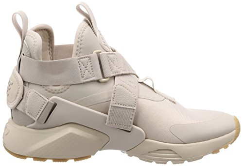 001 Huarache City Sneaker Nike Multicolore Donna Sand Air Desert Rv8qqxCw