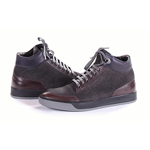 10688 Mode Kenneth Cole Chaussures Hommes Design A6qHqwz