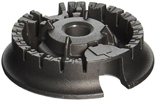 Frigidaire 316212400 Range Burner