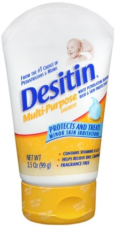 desitin-clear-multi-purpose-diaper-rash-ointment-35-oz
