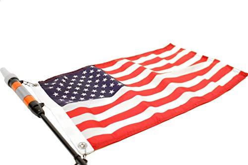 YakAttack 12x18 Flag Kit