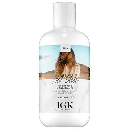 Amazon.com : Hot Girls Hydrating Shampoo 8oz : Beauty