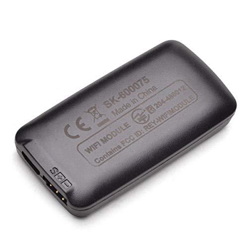 ETbotu SKYRC SK-600075 Modulo WiFi compatibile con Imax B6 Mini B6AC V2