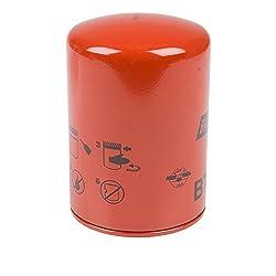 Oil Filter John Deere 1010 1020 1520 1530 2010 202