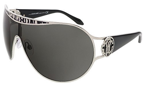roberto-cavalli-sunglasses-rc-720-s-black-16a-rc720-s