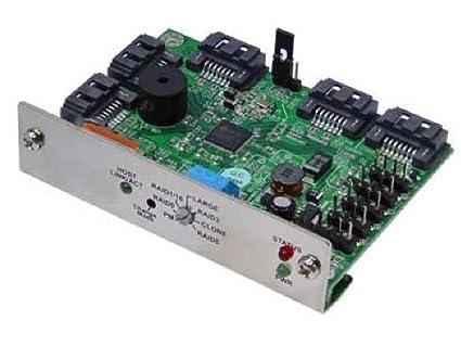 ECS A760GM-M3 AMD SATA RAID/AHCI Driver