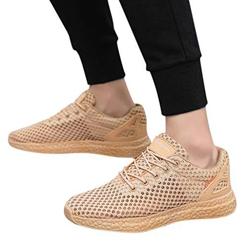 tennis gts pureboost rbl tanjun sneakers, textile uppers comfortable gel-nimbus gel-excite gel-contend iconic rn glycerin