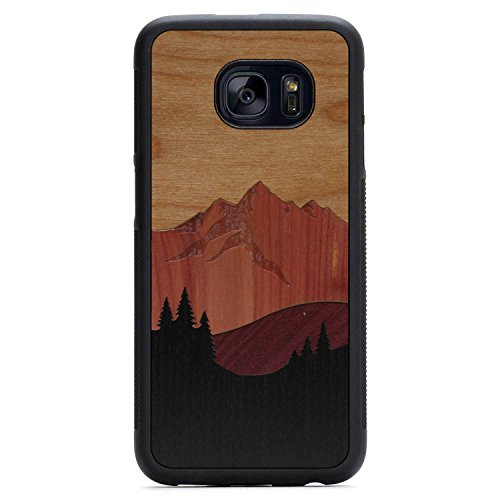 carved-mount-bierstadt-inlay-samsung-galaxy-s7-edge-traveler-wood-case-black-protective-bumper-with-