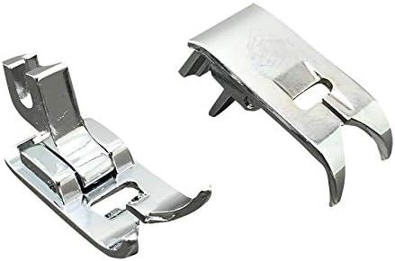 Para máquina de coser Universal con tornillo de bajo filo ...