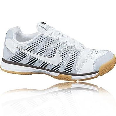 eeadb7636042 NIKE Multicourt 9 Indoor Court Shoes