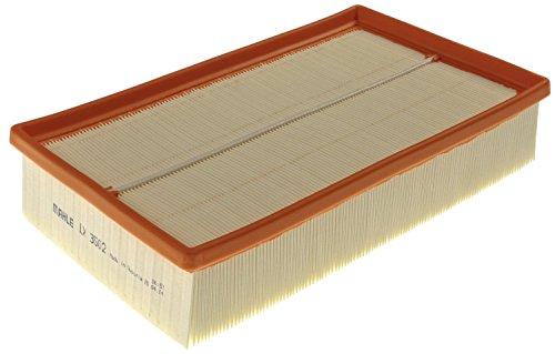 audi s3 air filter - 7