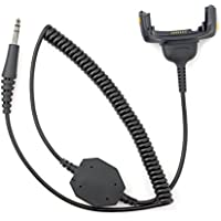 DEX Cable for Motorola Symbol MC55, MC65, MC67
