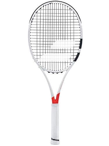Babolat-Pure Strike VS Tour Tennis Racquet-()