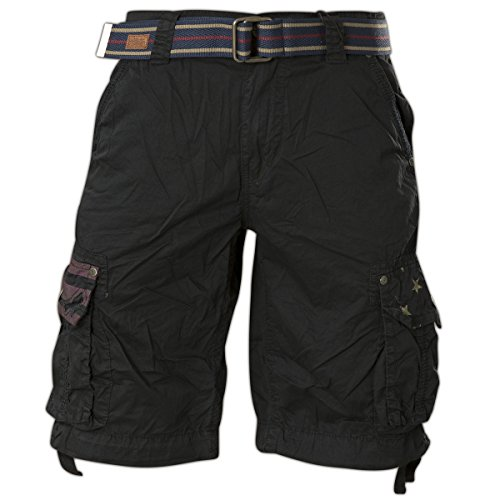 Affliction Longboard Shorts supplier
