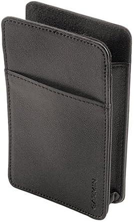 Garmin 4.3-Inch Carrying Case