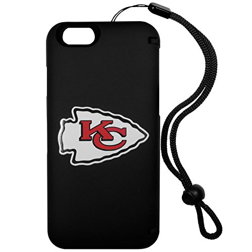 siskiyou-the-ultimate-game-day-wallet-case-for-iphone-6-retail-packaging-chiefs