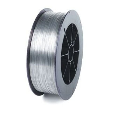 (LINCOLN ELECTRIC CO ED016354 .035 10LB FluxCore Wire)
