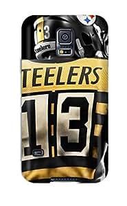 Michael paytosh Dawson's Shop Best pittsburgteelers NFL Sports & Colleges newest Samsung Galaxy S5 cases 9990354K300119750