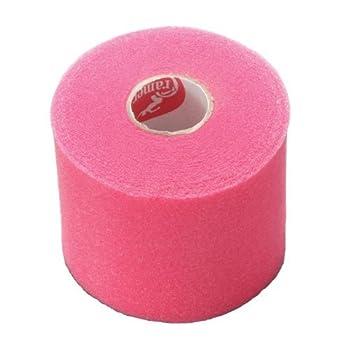 Cramer E4 21 Yard Shrink Underwrap, Pink