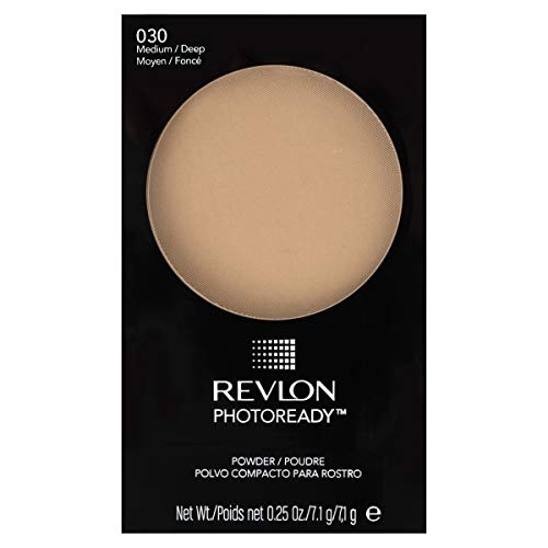 Revlon PhotoReady Powder, Medium/Deep