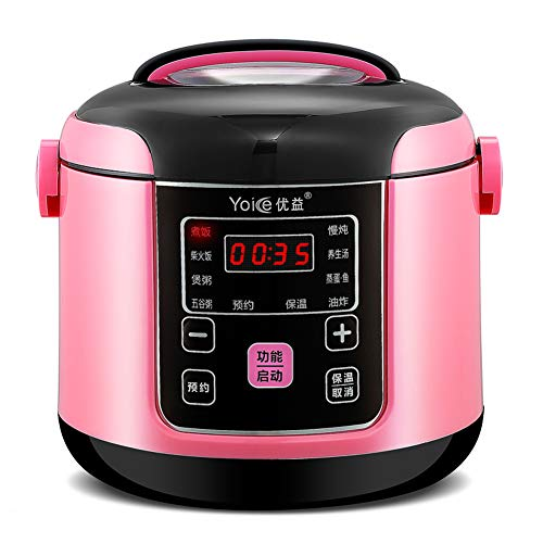 rice cooker 2 liters - 8