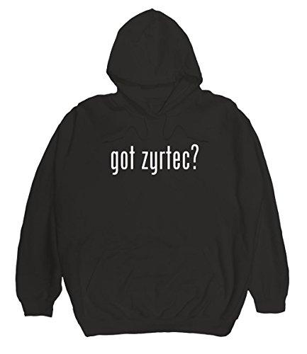got-zyrtec-mens-pullover-hoodie