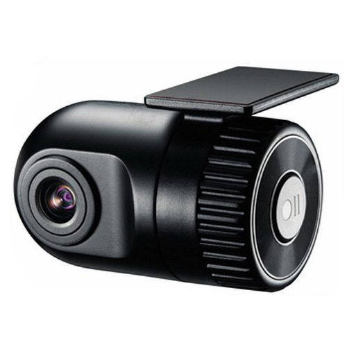 S9D HD 720P Smallest In Car Dash Camcorder Camera Video Register Recorder DV DVR
