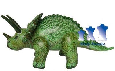 triceratopo triceratopo triceratopo triceratopo triceratopo triceratopo triceratopo triceratopo triceratopo triceratopo triceratopo triceratopo qCT7TnxIaw