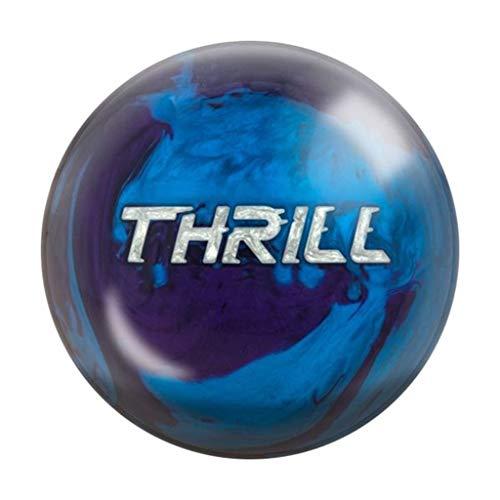Motiv-Thrill-PurpleBlue-Pearl