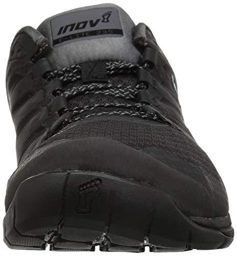 F Chaussures Chaussures Sport de Noir pour Lite35 INOV Noir de 8 Nouveau Gris Sport V2 Hommes qUfxXEwv