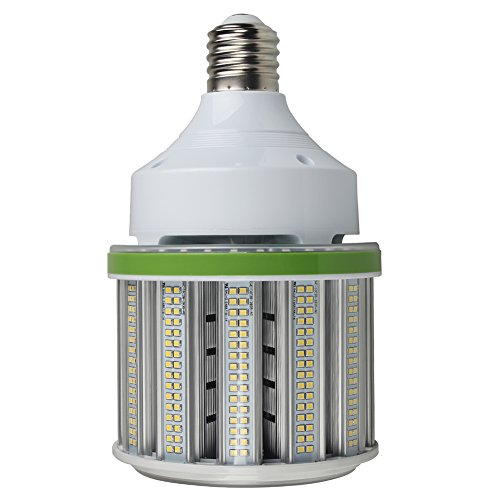 Metal Halide Outdoor Fixture With Lamp