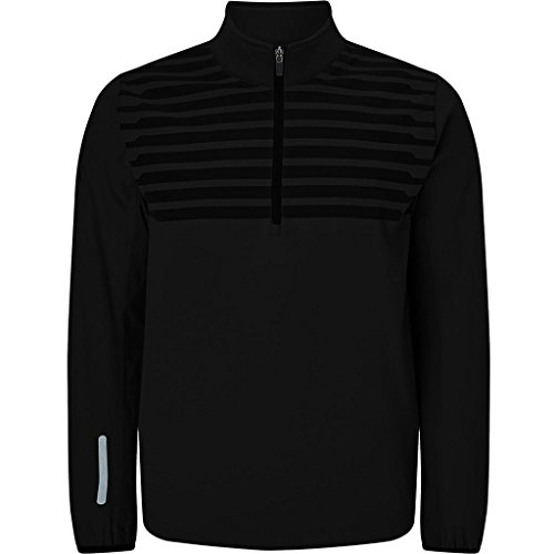 Windstopper Golf - 8