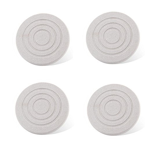 moisture-absorbing-coasters-natural-diatomite-earth-stone-water-absorbent-cup-mat-by-changkai-for-dr