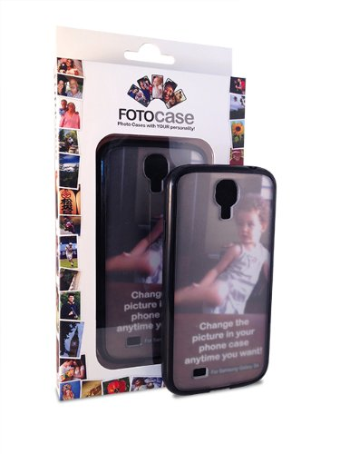 fotocase-for-samsung-galaxy-s4-black