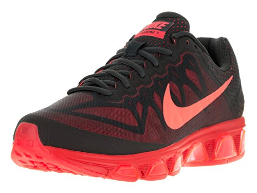 Mens Nike Air Max Tailwind Running Shoes Amazon