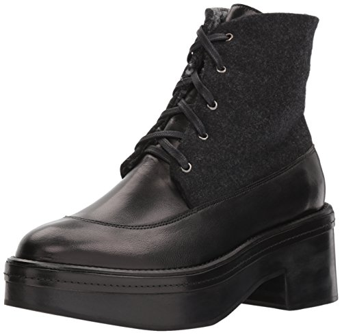 Used, Rachel Comey Women's Xander Fashion Boot, Black, 8 for sale  Delivered anywhere in USA