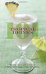 101 Tropical Drinks