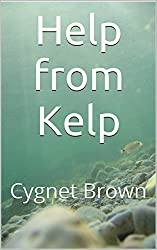 Help from Kelp: Cygnet Brown