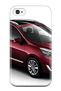 iphone covers Cute High Quality Iphone 6 4.7 Renault Scenic 10 Case