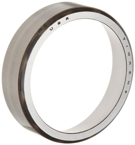 Timken JM205110 Wheel Bearing by Timken