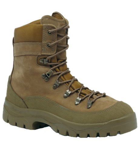 Men's Belleville 950 Combat Hiker