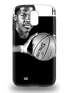 Perfect Fit NBA Brooklyn Nets Joe Johnson #7 3D PC Case For Galaxy S4 ( Custom Picture iPhone 6, iPhone 6 PLUS, iPhone 5, iPhone 5S, iPhone 5C, iPhone 4, iPhone 4S,Galaxy S6,Galaxy S5,Galaxy S4,Galaxy S3,Note 3,iPad Mini-Mini 2,iPad Air )