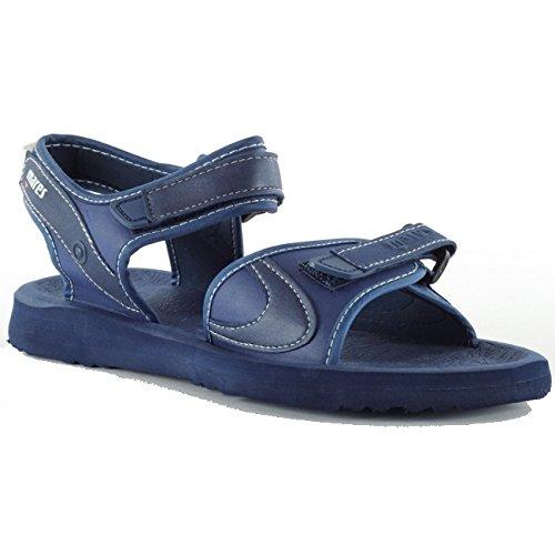 Mares Challenge Sandale Challenge Sandale Challenge Blau Sandale Blau Mares Mares Challenge Sandale Mares Blau wqn7vYAY