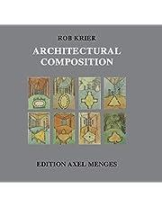 Architectural Composition (Architecture)