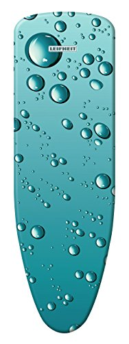 Leifheit Beach 'n' Bubbles Ironing Board Cover Assorted