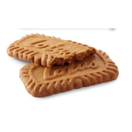 Gourmet Center Crisp European Biscoff Cookies, 8.87 oz