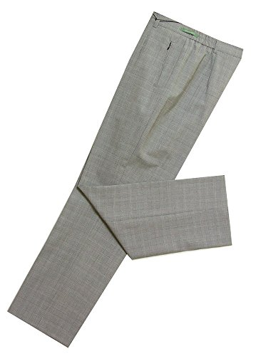 GARDEUR - Pantalón - para mujer