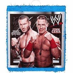 WWE Pinata -