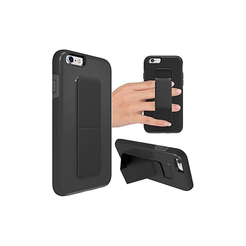 iPhone 6 Plus Case, iPhone 6S Plus Case,