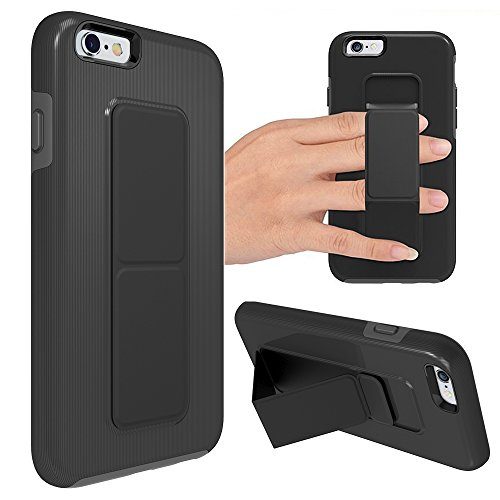 iphone 6 plus case stand - 4